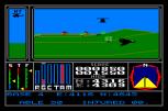 Combat Lynx Amstrad CPC 30