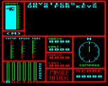 Combat Lynx BBC 02