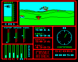 Combat Lynx BBC 03