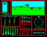 Combat Lynx BBC 04