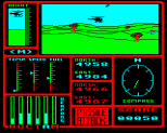 Combat Lynx BBC 05
