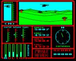 Combat Lynx BBC 06