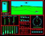 Combat Lynx BBC 08