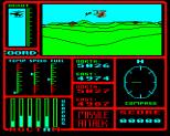 Combat Lynx BBC 13
