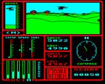 Combat Lynx BBC 14