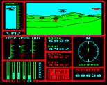 Combat Lynx BBC 15