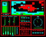 Combat Lynx BBC 16