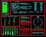 Combat Lynx BBC 17