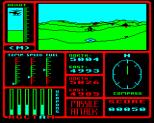 Combat Lynx BBC 18