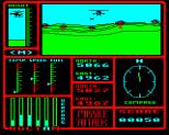 Combat Lynx BBC 19