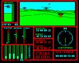 Combat Lynx BBC 21