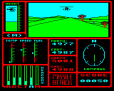 Combat Lynx BBC 23