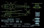 Combat Lynx C64 02