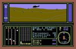 Combat Lynx C64 03
