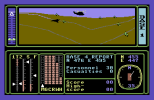 Combat Lynx C64 04