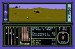 Combat Lynx C64 05
