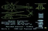 Combat Lynx C64 06