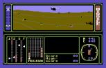 Combat Lynx C64 07