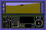 Combat Lynx C64 08
