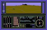 Combat Lynx C64 13
