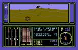 Combat Lynx C64 14