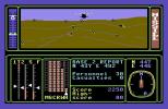 Combat Lynx C64 15