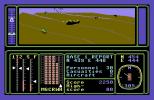 Combat Lynx C64 16