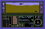 Combat Lynx C64 17
