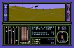 Combat Lynx C64 18