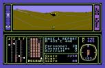 Combat Lynx C64 19