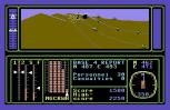 Combat Lynx C64 24