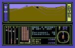 Combat Lynx C64 25