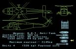 Combat Lynx C64 26