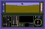 Combat Lynx C64 27
