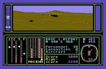 Combat Lynx C64 28