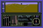 Combat Lynx C64 29