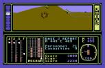 Combat Lynx C64 30