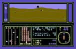 Combat Lynx C64 36