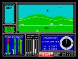 Combat Lynx ZX Spectrum 03