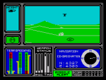 Combat Lynx ZX Spectrum 04