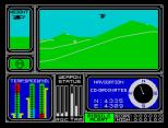 Combat Lynx ZX Spectrum 05