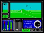 Combat Lynx ZX Spectrum 06