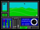Combat Lynx ZX Spectrum 07