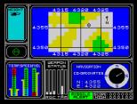 Combat Lynx ZX Spectrum 08