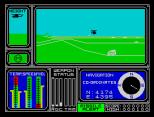 Combat Lynx ZX Spectrum 13