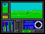 Combat Lynx ZX Spectrum 14