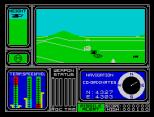 Combat Lynx ZX Spectrum 15