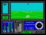 Combat Lynx ZX Spectrum 17