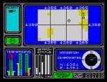 Combat Lynx ZX Spectrum 18