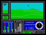 Combat Lynx ZX Spectrum 19